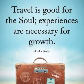 good for soul