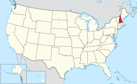 New_Hampshire_in_United_States.svg